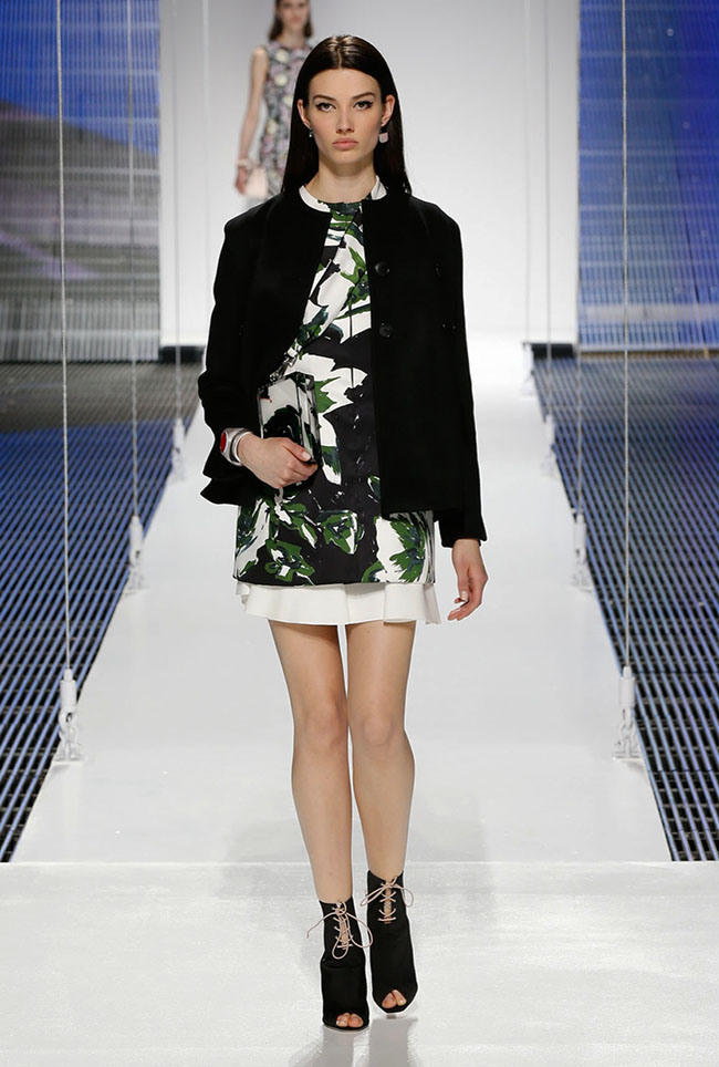 dior-cruise-2015-show-photos33.jpg
