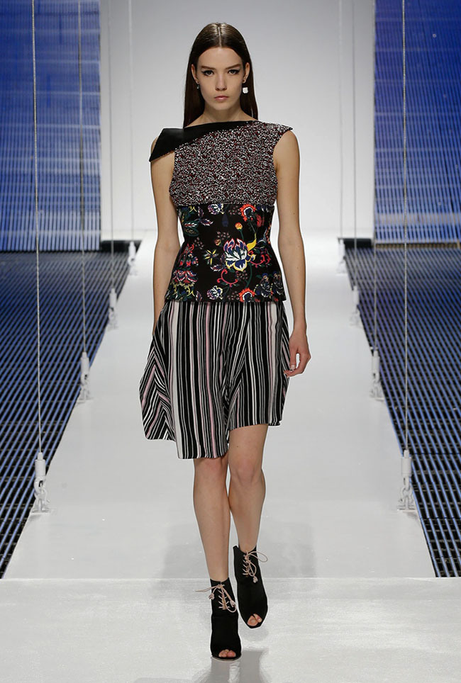 dior-cruise-2015-show-photos35.jpg