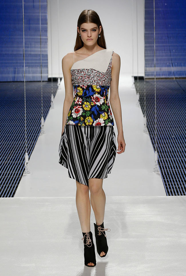dior-cruise-2015-show-photos36.jpg
