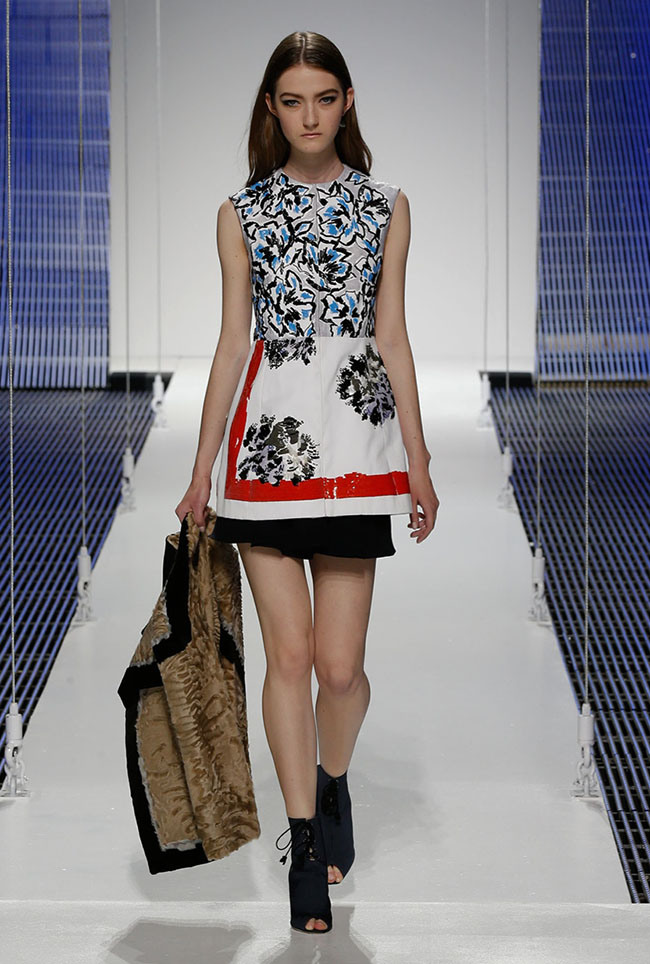 dior-cruise-2015-show-photos41.jpg