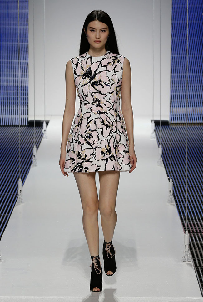 dior-cruise-2015-show-photos43.jpg