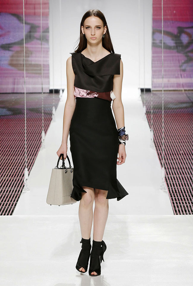 dior-cruise-2015-show-photos5.jpg