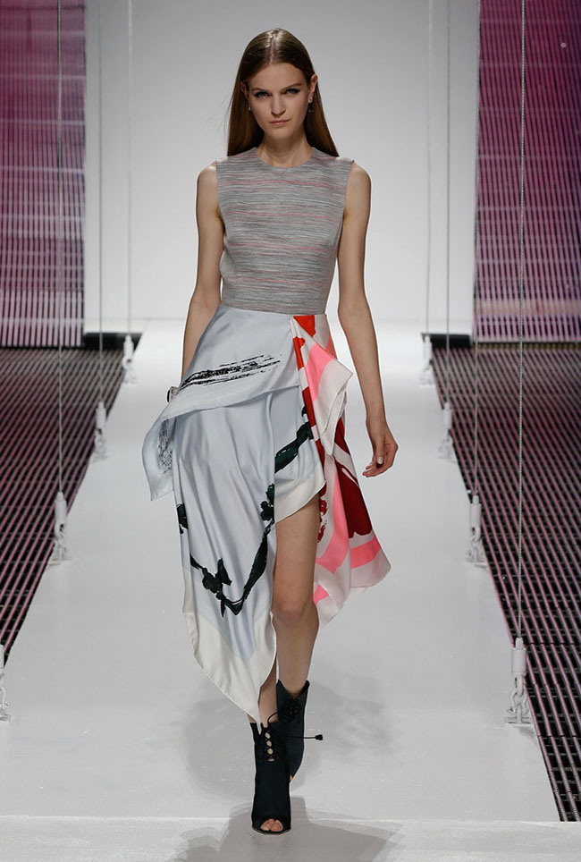 dior-cruise-2015-show-photos51.jpg
