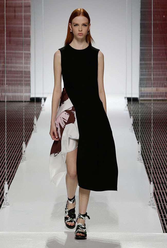 dior-cruise-2015-show-photos54.jpg