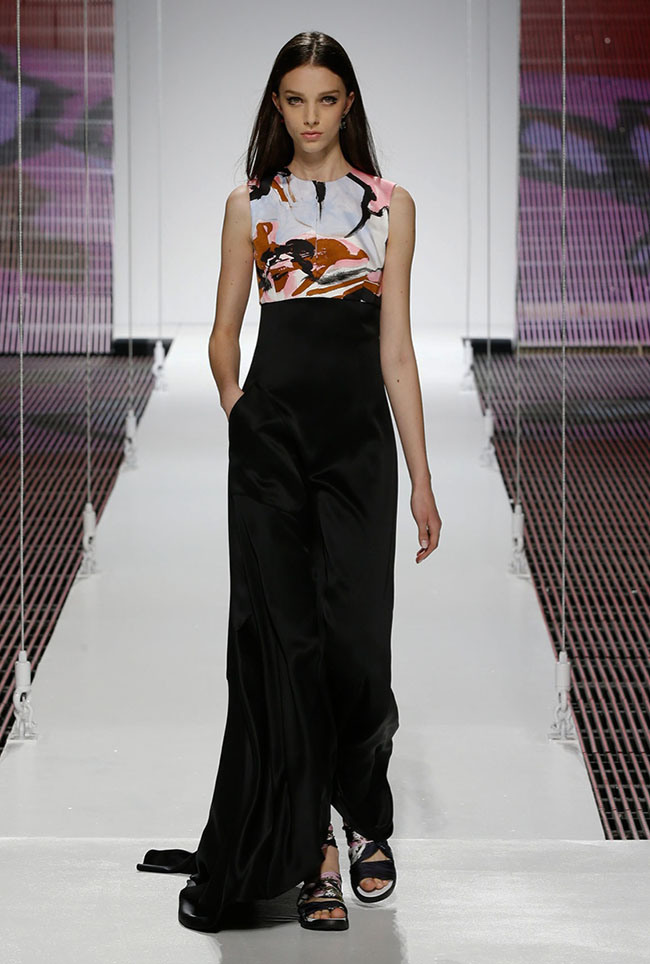 dior-cruise-2015-show-photos55.jpg