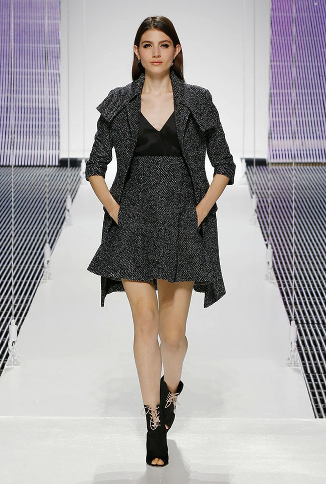 dior-cruise-2015-show-photos59.jpg