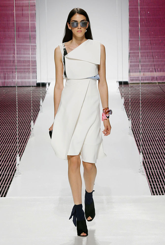 dior-cruise-2015-show-photos6.jpg