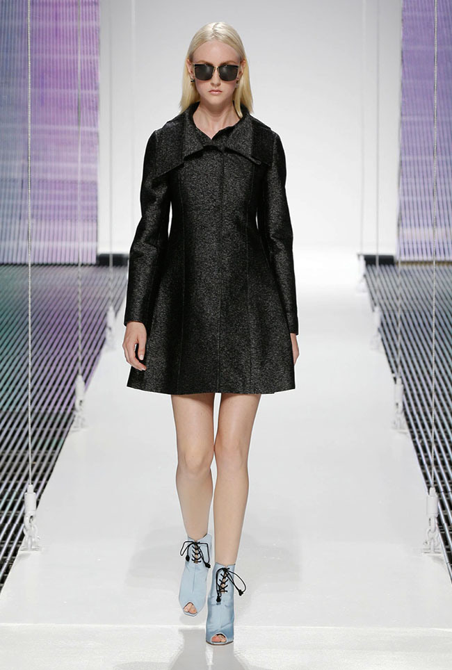 dior-cruise-2015-show-photos60.jpg