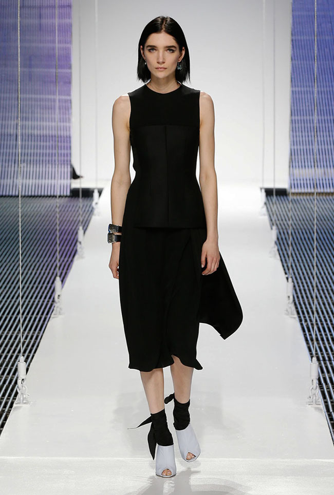 dior-cruise-2015-show-photos61.jpg
