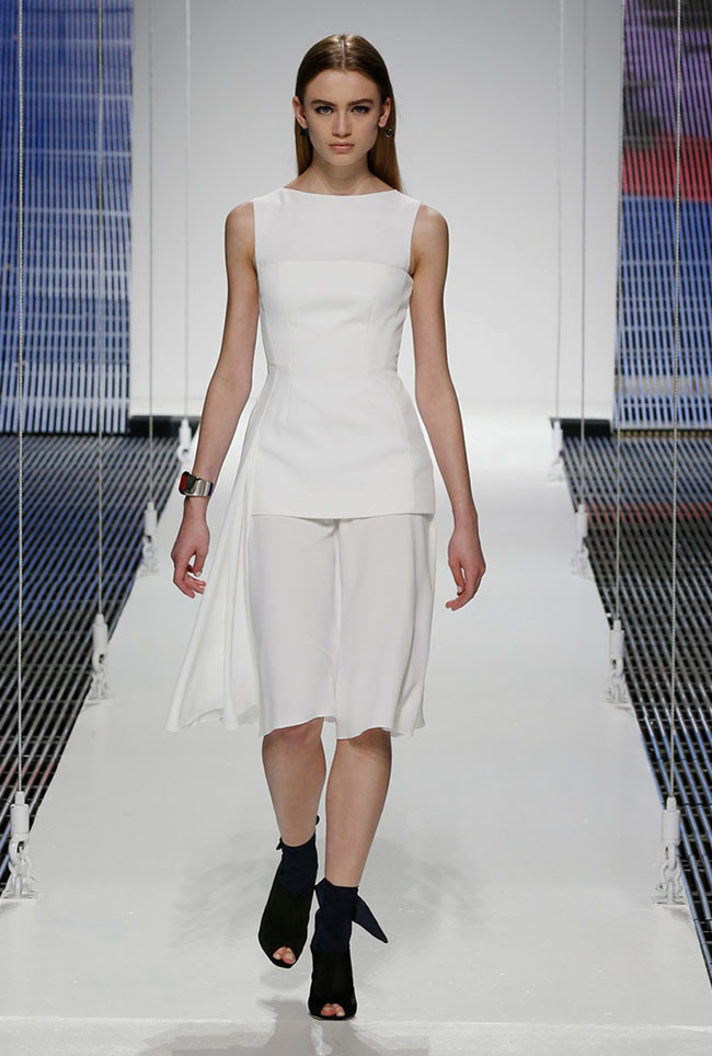 dior-cruise-2015-show-photos62.jpg