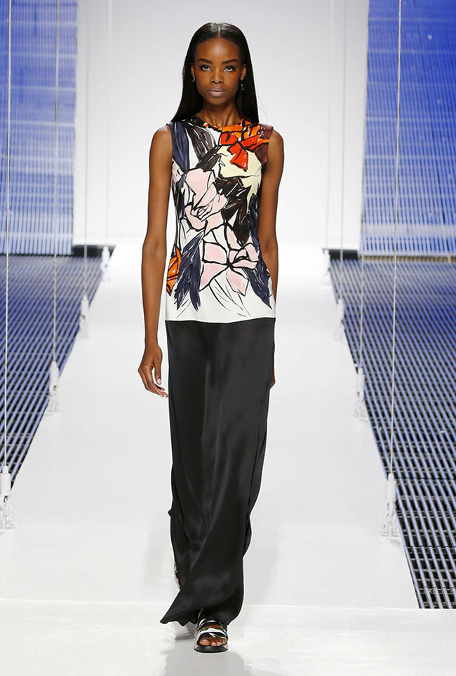 dior-cruise-2015-show-photos63.jpg