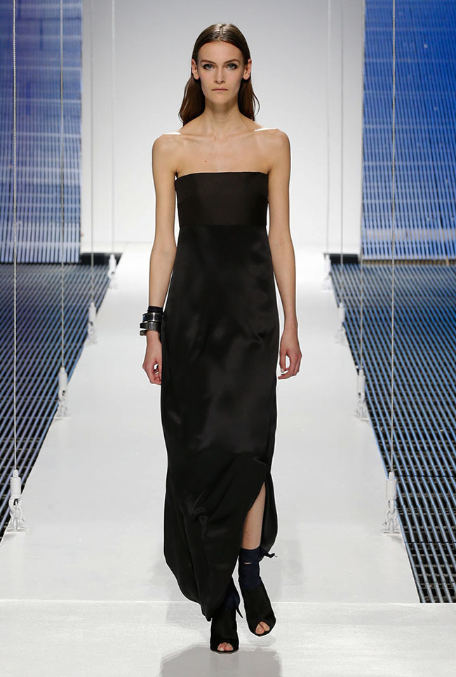 dior-cruise-2015-show-photos65.jpg