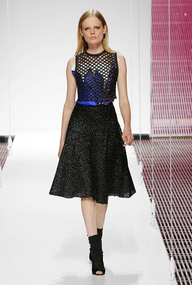 dior-cruise-2015-show-photos7.jpg
