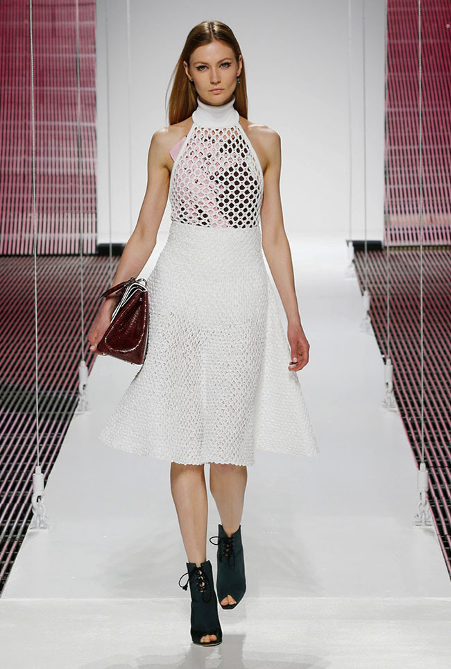 dior-cruise-2015-show-photos8.jpg
