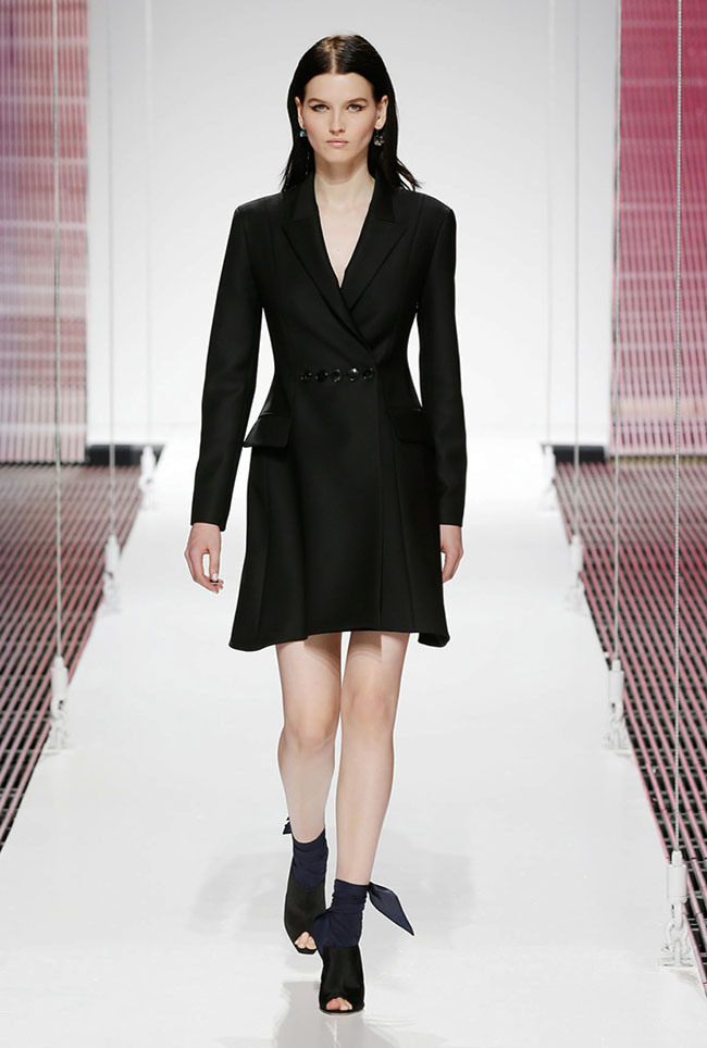 dior-cruise-2015-show-photos9.jpg