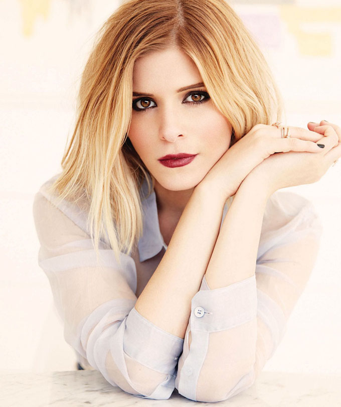 kate-mara-blonde-photos3.jpg