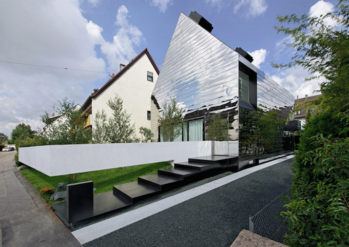 House-WZ2-by-Bernd-Zimmermann-2.png