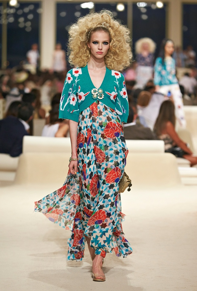 chanel-cruise-2015-show-photos-51.jpg