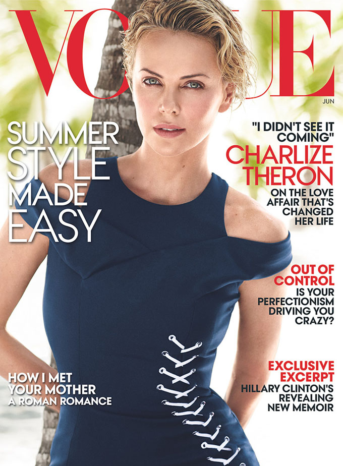 Charlize-Theron-Vogue-US-Mario-Testino-01.jpg