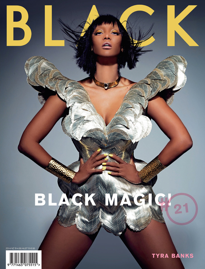 tyra-banks-black-magazine-photo-001.jpg