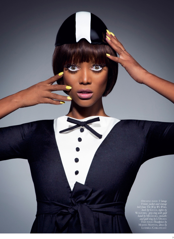 tyra-banks-black-magazine-photo-003.jpg