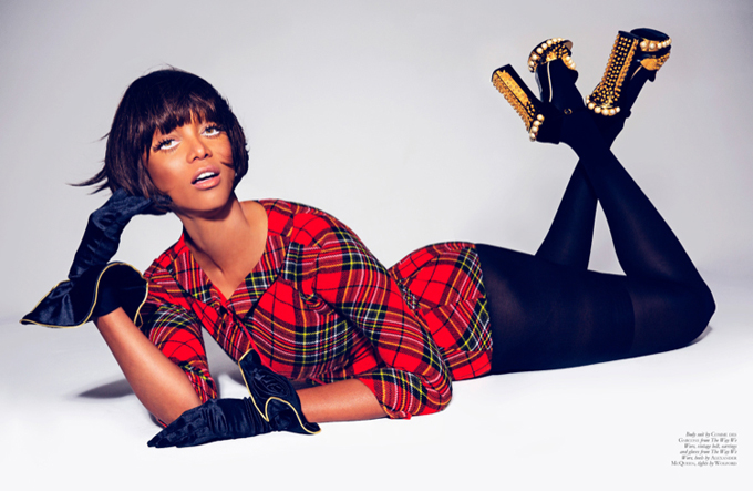 tyra-banks-black-magazine-photo-005.jpg