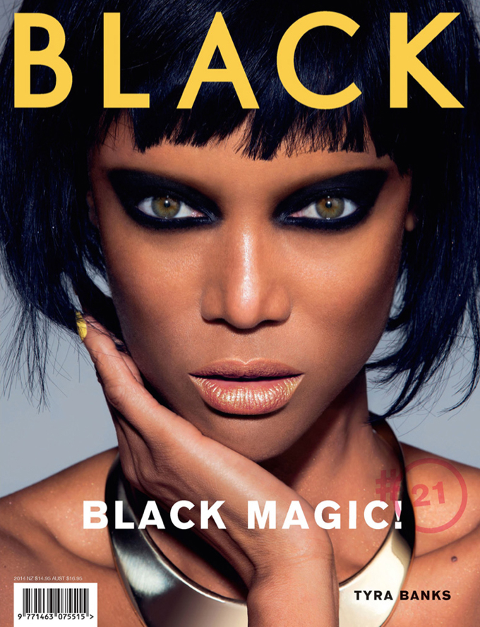 tyra-banks-black-magazine-photo-010.jpg