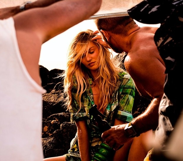 candice-behind-the-scenes1.jpg