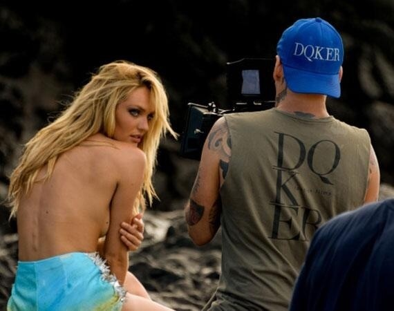 candice-behind-the-scenes6.jpg