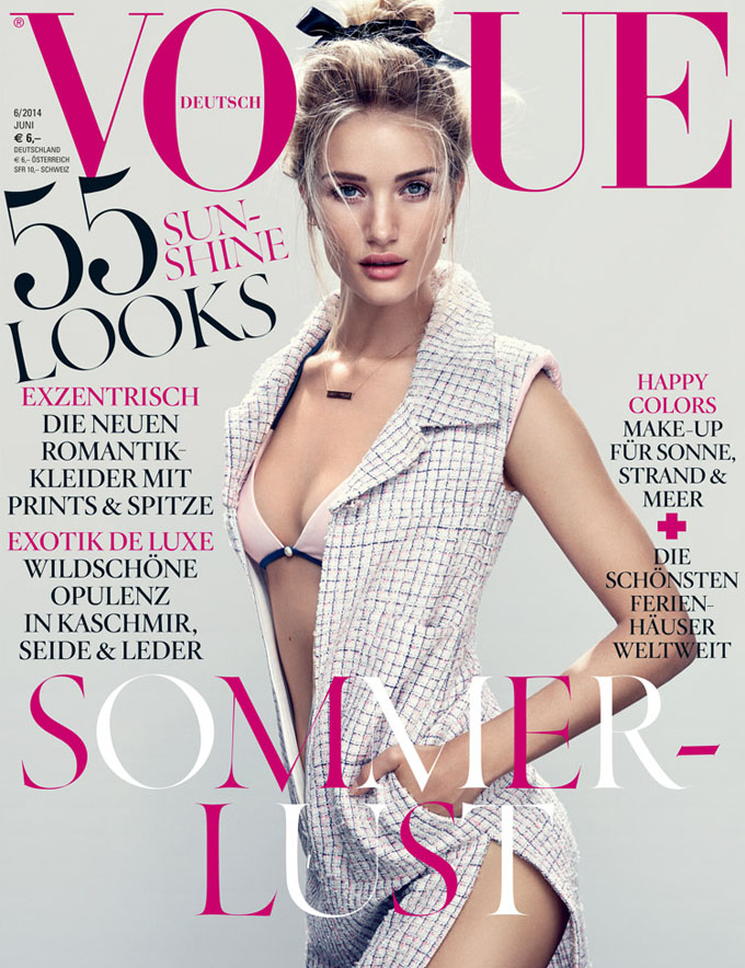 Rosie-Huntington-Whiteley-Vogue-Germany-Camilla-Akrans-01.jpg