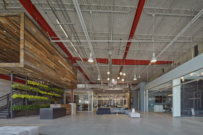 Team-One-Offices-Shubin-Donaldson-01-730x486.jpg