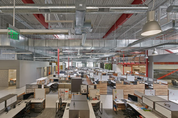 Team-One-Offices-Shubin-Donaldson-05-730x486.jpg