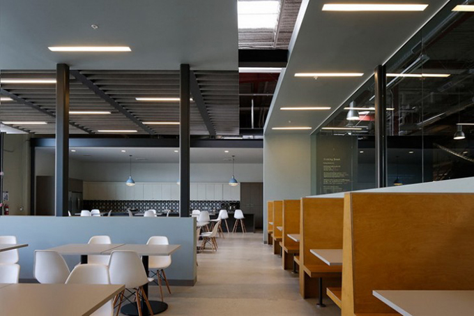 Team-One-Offices-Shubin-Donaldson-11-730x486.jpg