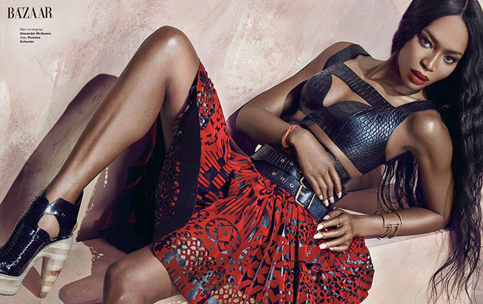 naomi-campbell-2014-photo-shoot5.jpg