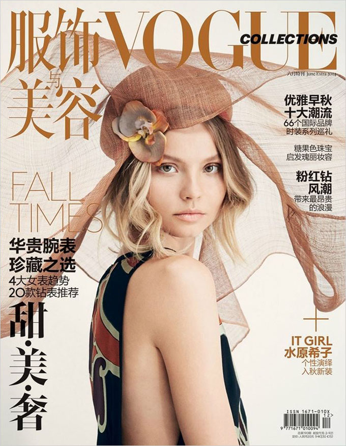 Magdalena-Frackowiak-Vogue-China-Collection-Patrick-Demarchelier-01.jpg