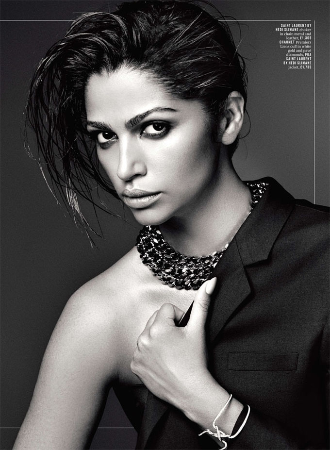 camila-alves-photo-shoot3.jpg