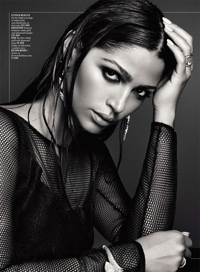 camila-alves-photo-shoot4.jpg