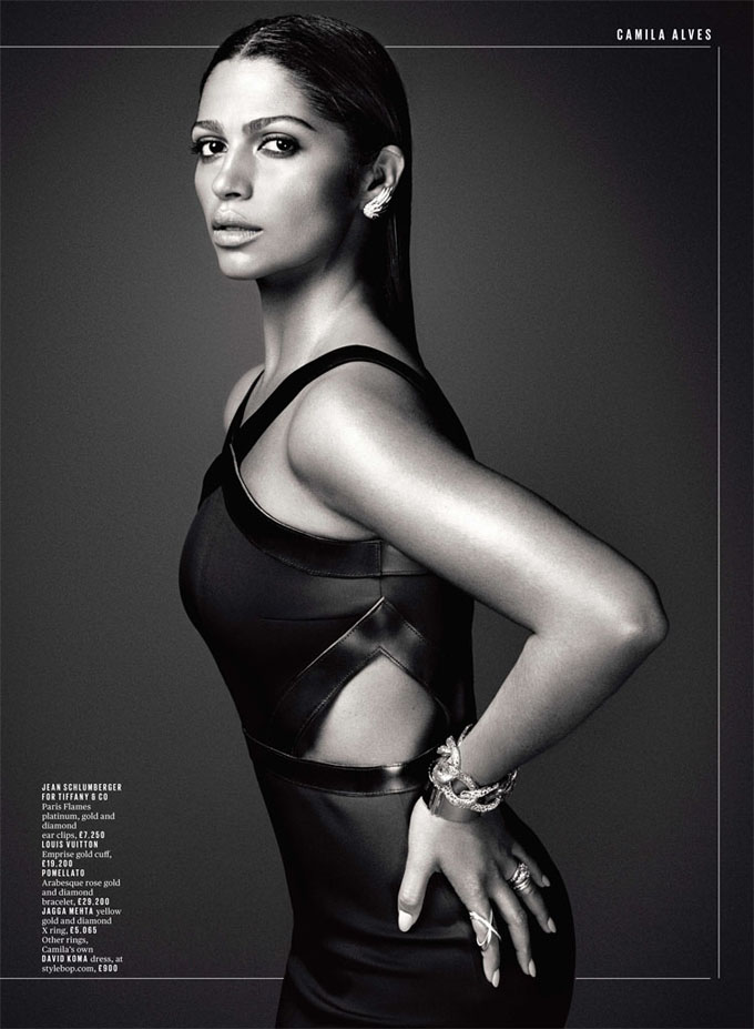 camila-alves-photo-shoot5.jpg