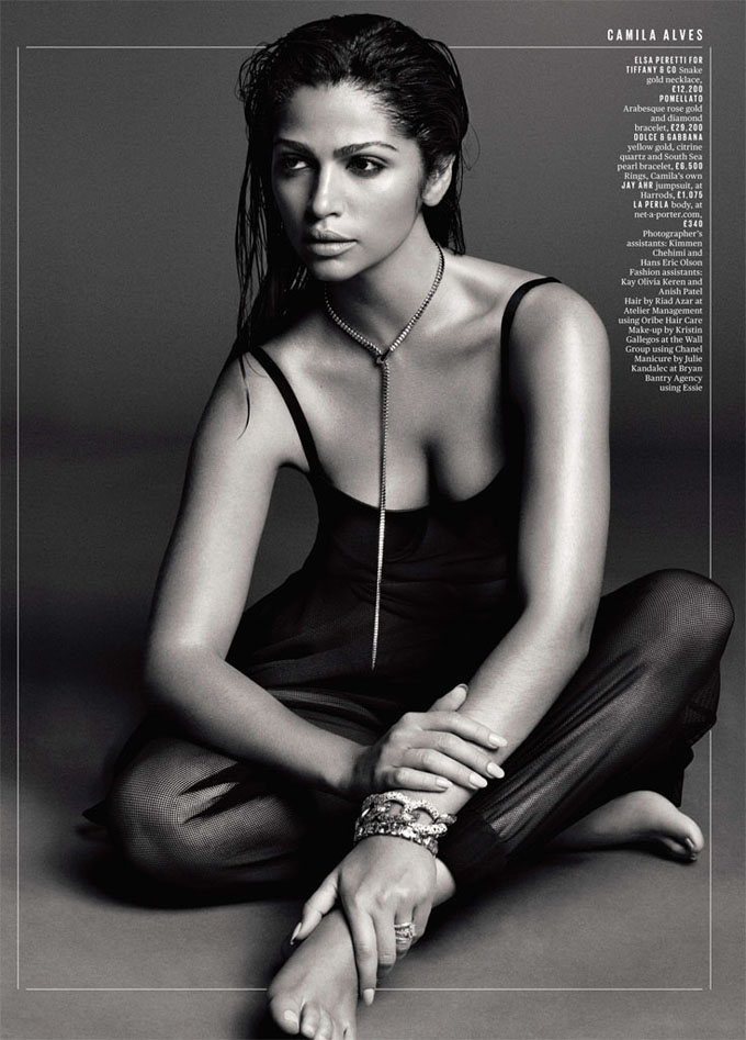 camila-alves-photo-shoot6.jpg