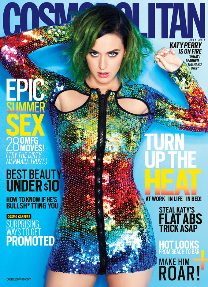 cos-01-katy-perry-july-cover-de.jpg