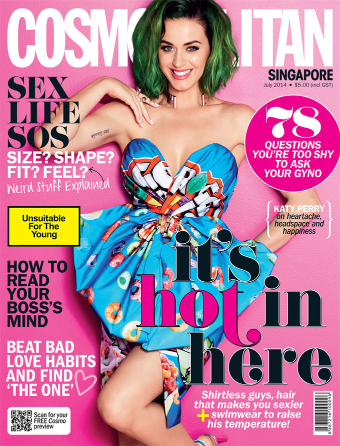 cos-01-singapore-katy-2YJGWR-cover.jpg