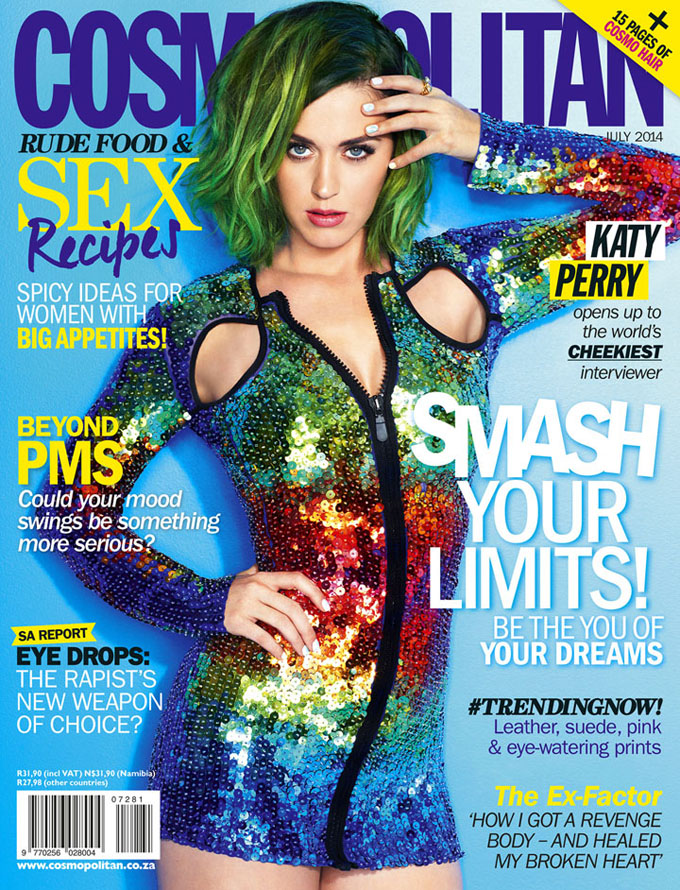 cos-05-new-zealand-katy-cover.jpg
