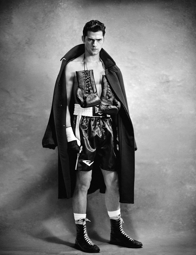 Sean-OPry-Boo-George-Man-Of-The-World-06.jpg