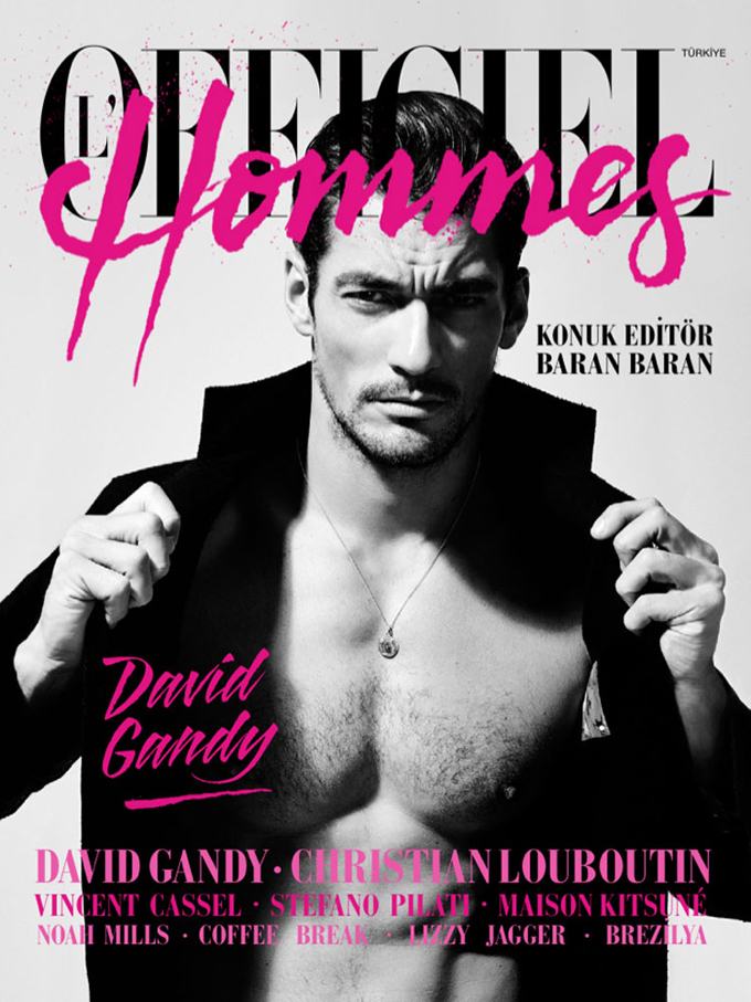David-Gandy-Ram-Shergill-LOfficiel-Hommes-Turkey-01.jpg