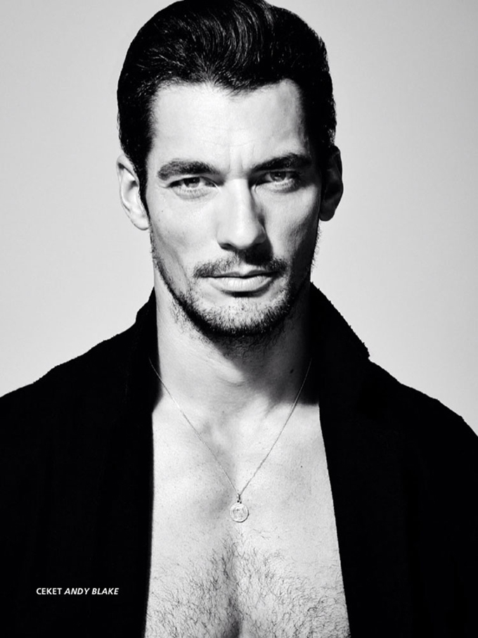 David-Gandy-Ram-Shergill-LOfficiel-Hommes-Turkey-02.jpg