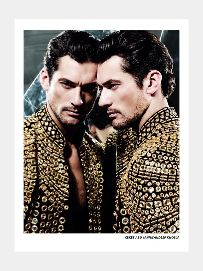 David-Gandy-Ram-Shergill-LOfficiel-Hommes-Turkey-03.jpg
