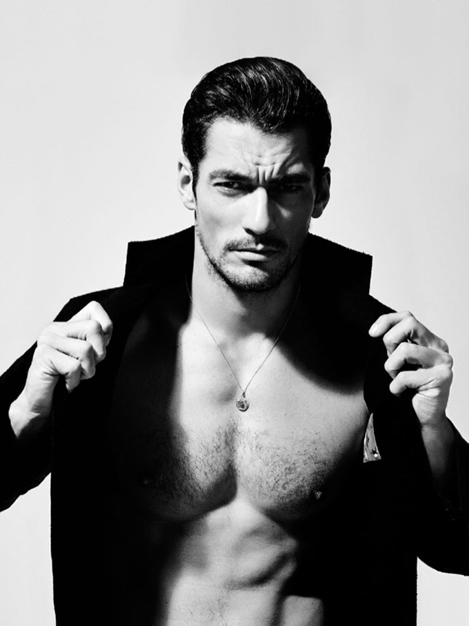 David-Gandy-Ram-Shergill-LOfficiel-Hommes-Turkey-04.jpg