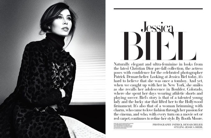 jessica-biel-dior-magazine-photo-shoot1.jpg