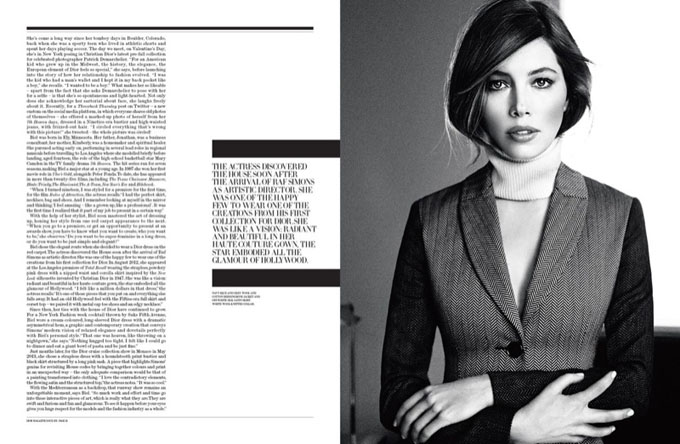 jessica-biel-dior-magazine-photo-shoot2.jpg