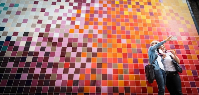 Tile-mural-Ptolemy-Mann-and-Johnson-Tiles-7.jpeg